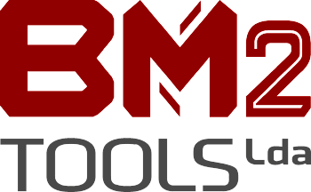 bm2tools logo red